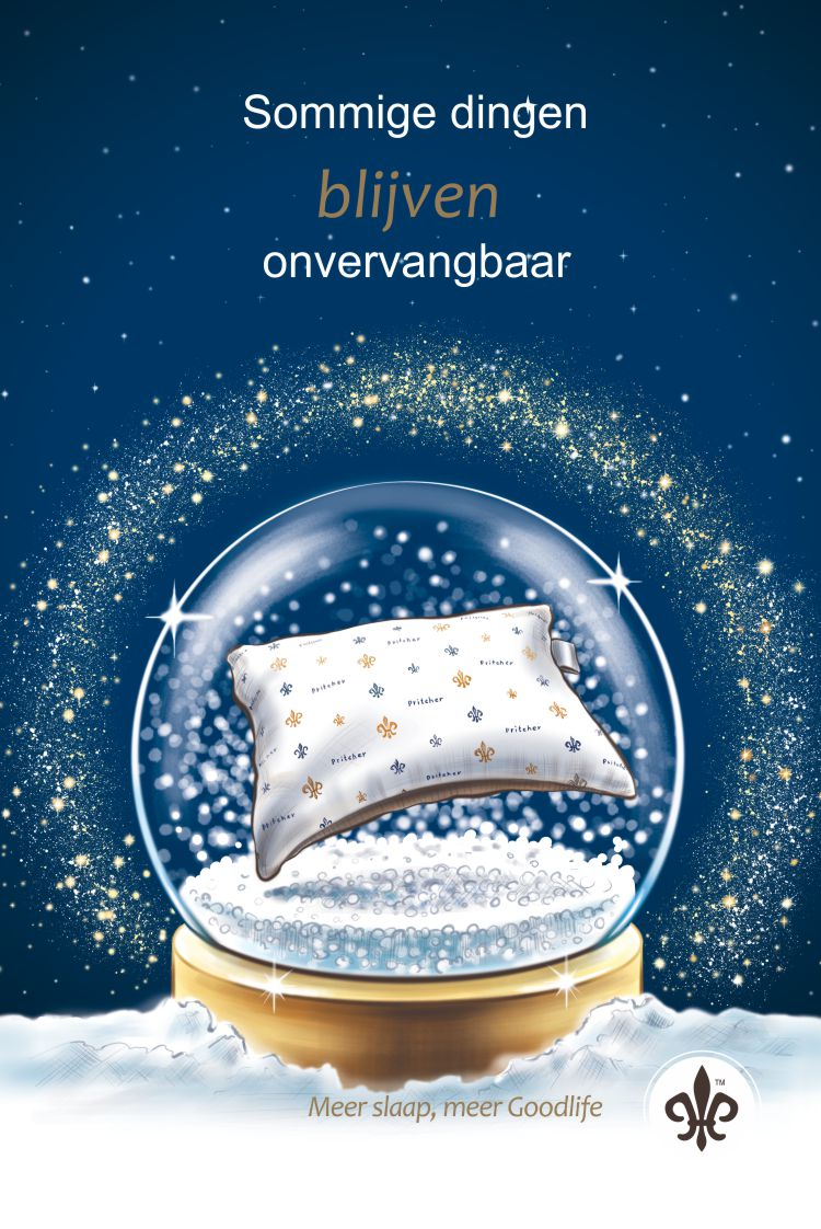 mobile_banners_xmas